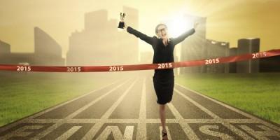 2015-careers-tips-singapore-jobs