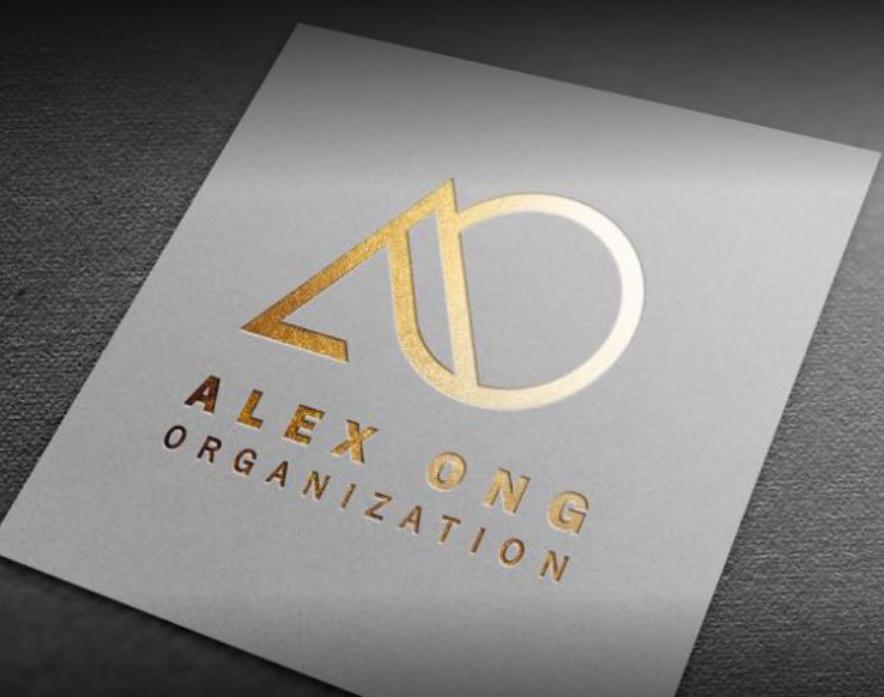 Alex Ong Organisation