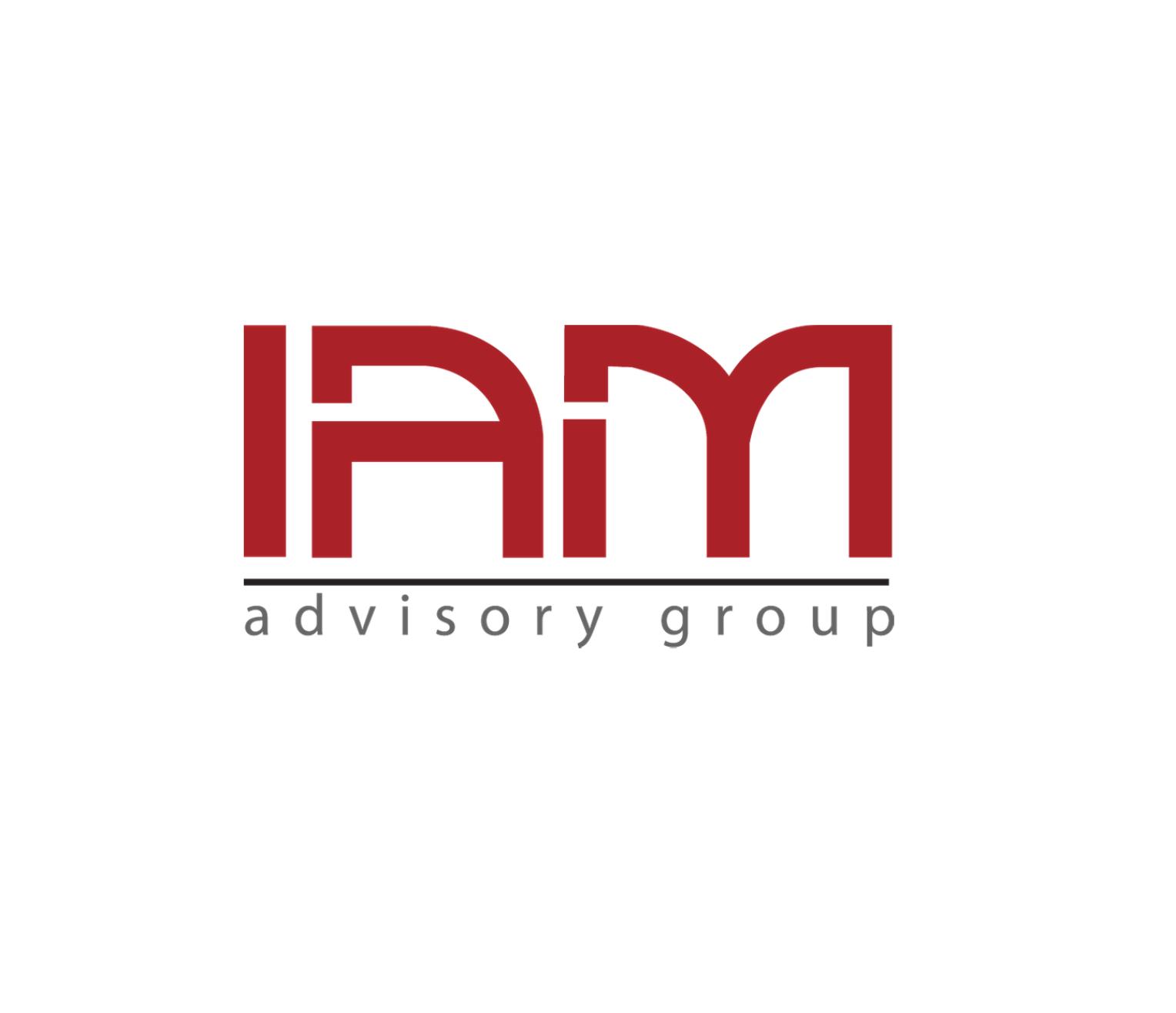 IAM Advisory Group Pte Ltd